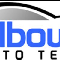 Melbourne Auto Tech Avatar