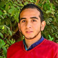Ahmed E Avatar