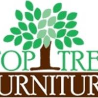 Top Tree Furniture Avatar