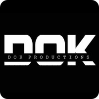 Dok Productions Llc Avatar