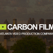 Carbon Film Avatar