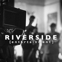 Riverside Entertainment Avatar