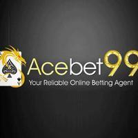Acebet99 S Avatar