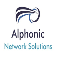 Alphonic Network Solutions  Avatar