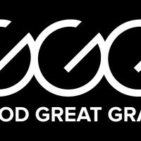 Goodgreatgrand Ltd. Avatar