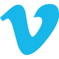 Vimeo Avatar