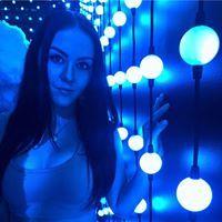 Megan N Avatar