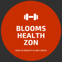 Blooms Health Zon Avatar