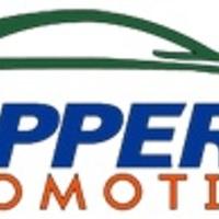 Hoppers Automotive Avatar