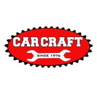 Car Craft A Avatar