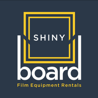 Shinyboard Rentals Avatar