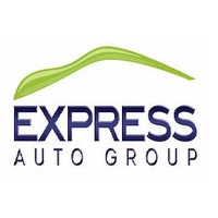 Express Auto Group Avatar