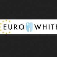Euro White Avatar