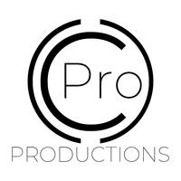 C Pro Productions Avatar