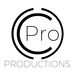 CPro Productions Avatar