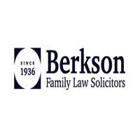 Berkson Family  L Avatar