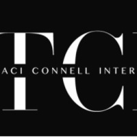 Traci Connell Interiors Avatar
