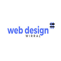 Wirral Web  D Avatar