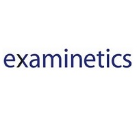 Examinetics Avatar