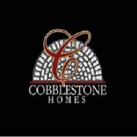 Cobblestone Homes, Inc. Avatar