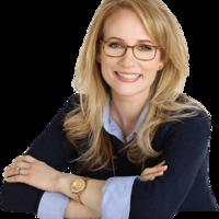 Dr. Nicole Beurkens Avatar