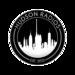 Hudson Radios Avatar