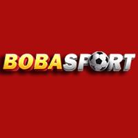 Boba S Avatar