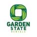 Garden State Rentals Avatar