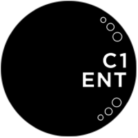 C1 Entertainment Avatar