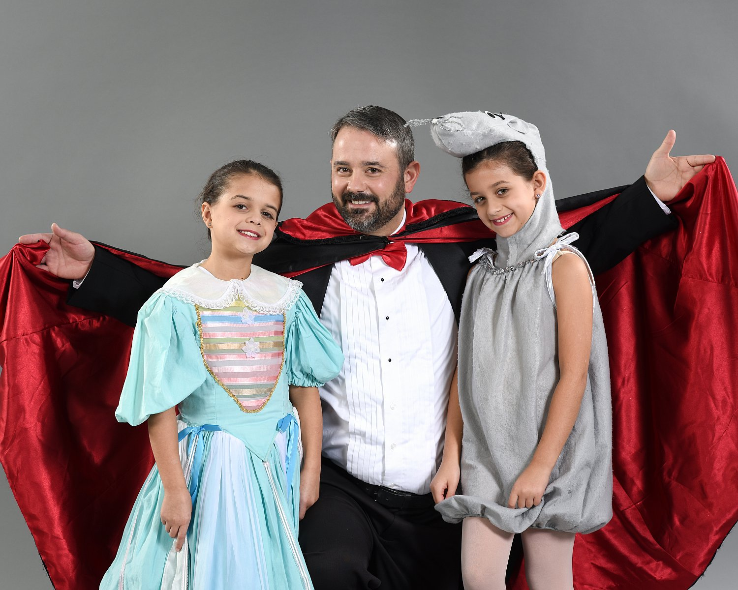Nutcracker eGift Card: Sibling/Buddy Photos | Chuck,_Ali,_Gigi_Carbonaro0025.jpg
