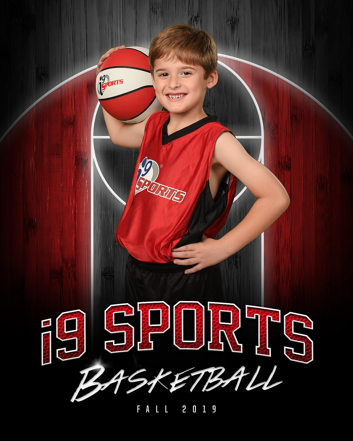 2020 Winter eGift Card: i9 Sports Basketball | SunBB103.jpg