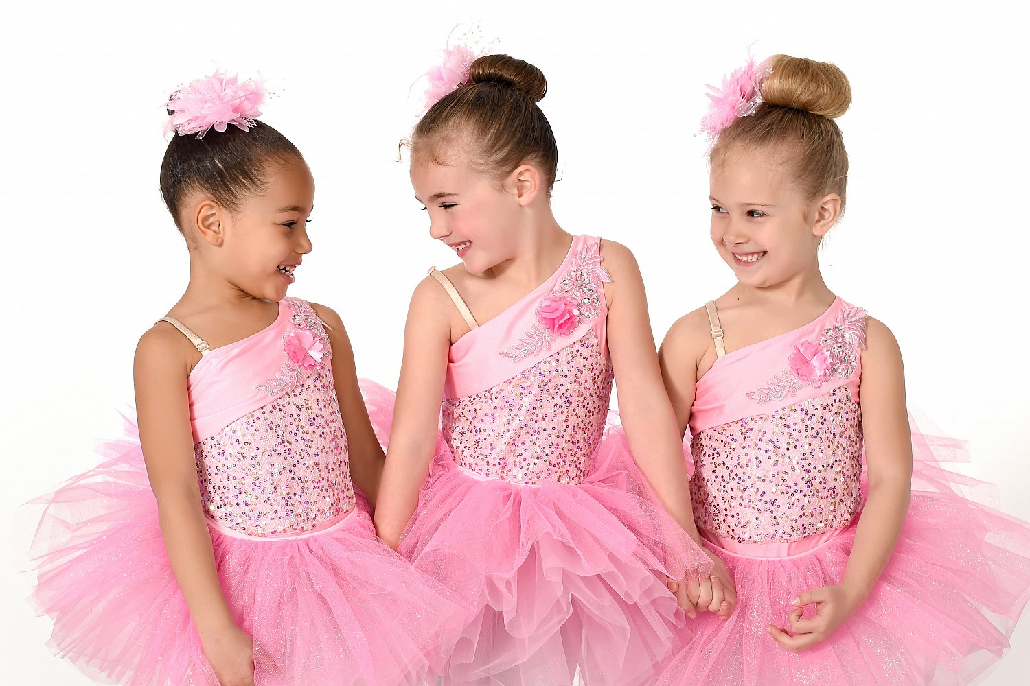 Prestige Dance Studio eGift Card: Sibling/Buddy Photos | Tues0781_Sharpened_4x6.jpg