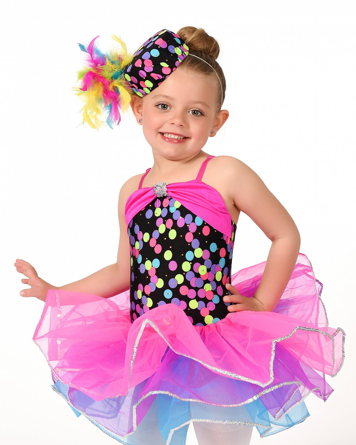 Prestige Dance Studio eGift Card: One Costume | Fri5392.jpg