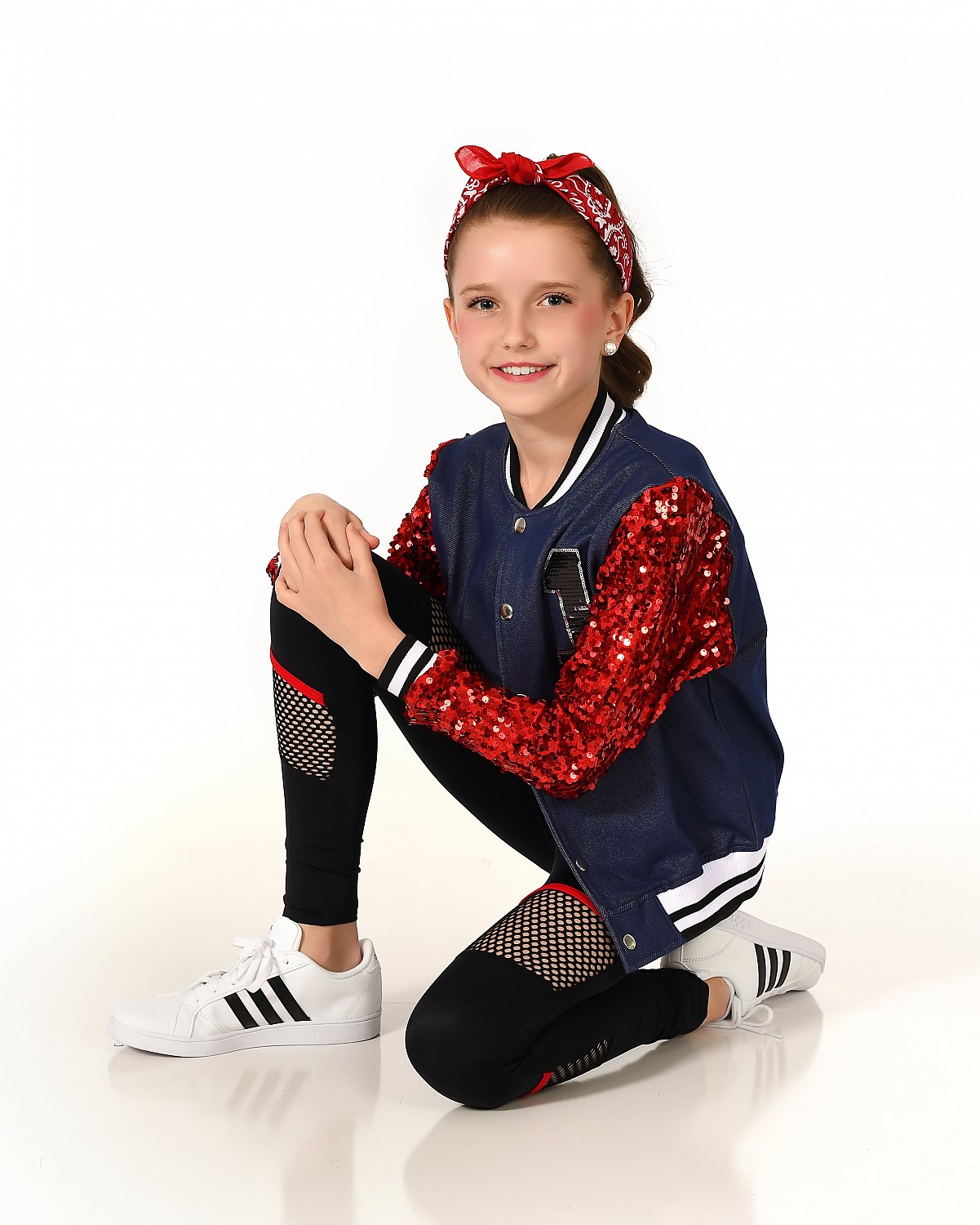 Prestige Dance Studio eGift Card: Additional Costumes | 2.jpg