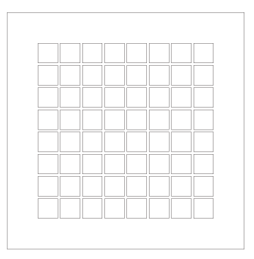 Nice Chess Board Template Pattern - Resume Ideas - namanasa.com