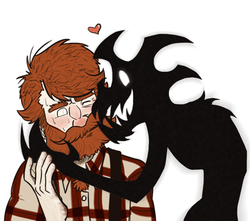 woodie-anon-ginger-kiss.png.273e96296096