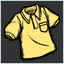 Collared Shirt_Yellow.png