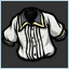 Pleated Shirt_White.png