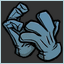 Hand Covers_Blue.png