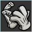 Hand Covers_White.png