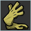 Long Gloves_Yellow.png