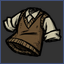 Sweater Vest_Brown.png