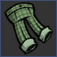 Checkered Trousers_Green.png