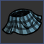 Plaid Skirt_Blue.png