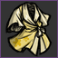 Silk Robe_Yellow.png