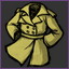 Trench Coat_Yellow.png