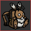Backpack_Rabbit Rucksack.png