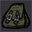 Backpack_Green.png