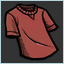 T-Shirt_Red.png