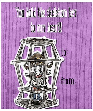 woodlegs-valentines-card.png.d01bc9a45a4